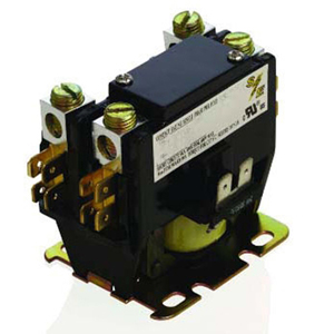 smart electric usa electric contactor redirect to product page