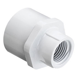 spears manufacturing adapter fitting redirect to product page