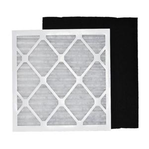 Fantech Air Filter Combo Pack