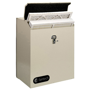 fantech ventilation system hepa filtration unit redirect to product page