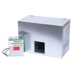 The Unico System Air Handler Blower Module