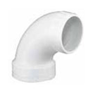 tigre bend fitting redirect to product page
