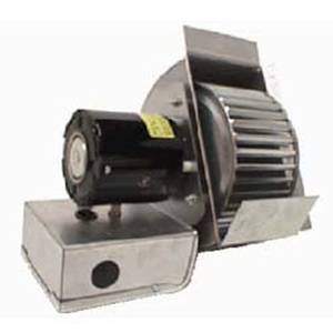 tjernlund duct booster fan redirect to product page