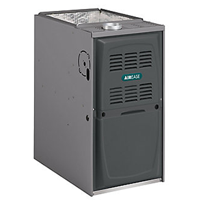 FURNACE GAS UPFLOW 80% 2 STG ECM 110K BT redirect to product page