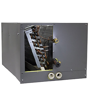 COIL CASED 4 TON 21 WIDE DOWNFLOW redirect to product page