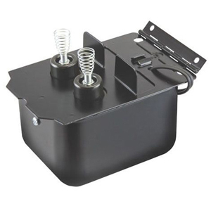 allanson international ignition transformer redirect to product page