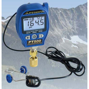 appion digital pressure/temperature gauge redirect to product page