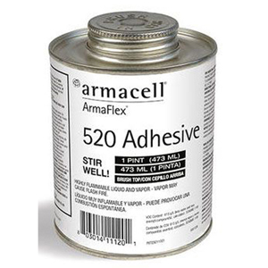 armaflex insulation adhesive redirect to product page
