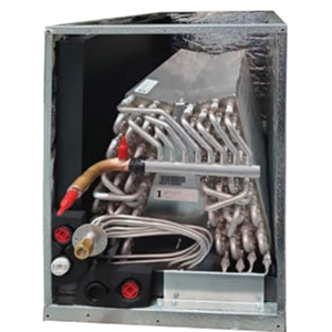 COIL CASED 2.5T MULTI POS 17-1/2 WIDE redirect to product page