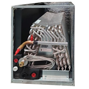 COIL CASED 3.5T MULTI POS 21 WIDE(16 SEE redirect to product page