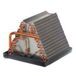 Aspen Manufacturing Air Conditioner Downflow Coil