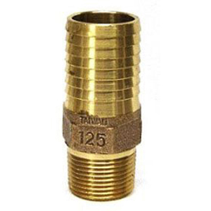 b&d mfg. adapter fitting redirect to product page