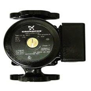 b&d mfg. pump redirect to product page