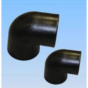 b&d mfg. elbow fitting redirect to product page