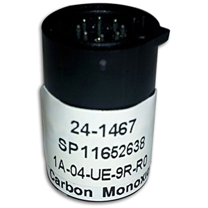 bacharach combustion gas analyzer carbon monoxide sensor redirect to product page