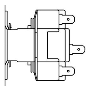 bard hvac heat pump blower control redirect to product page