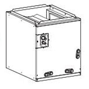 bosch thermotechnology heat pump cased coil redirect to product page