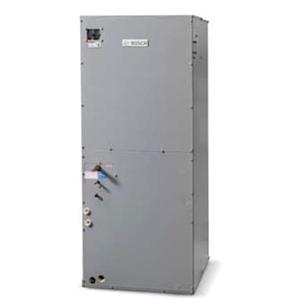 Bosch Thermotechnology Air Handler