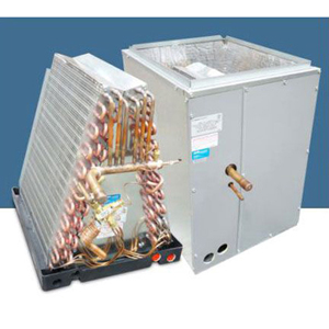 bosch thermotechnology heat pump evaporator coil redirect to product page