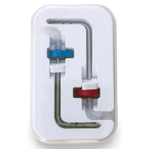 cps static pressure probe kit redirect to product page