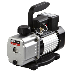 cps products vacuum pump redirect to product page