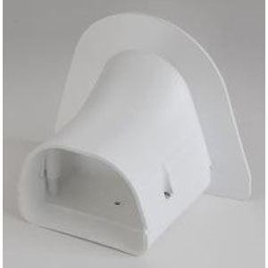 Fortress Air Conditioner Lineset Cover