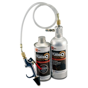 Tubro-Kleen Air Conditioning System Flush Cleaner