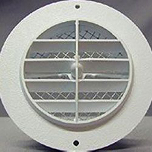 d&w bath fan vent redirect to product page