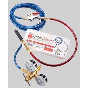 diversitech air conditioner condensate drain line cleaning kit redirect to product page
