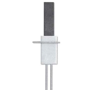 diversitech furnace hot surface igniter redirect to product page