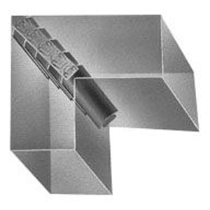 duro dyne duct system vane rail redirect to product page