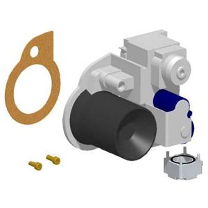 Utica Boilers Boiler Gas Valve Kit