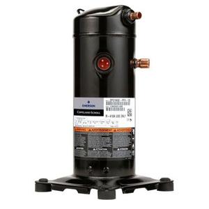 Copeland Air Conditioner Compressor