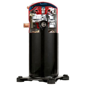copeland air conditioner compressor redirect to product page