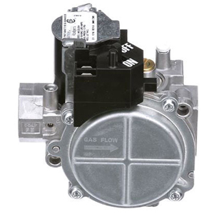 White-Rodgers Burner Electronic Ignition Gas Valve