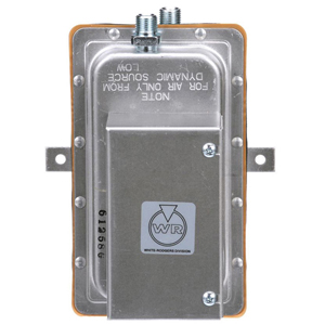 white-rodgers dual purpose air switch redirect to product page