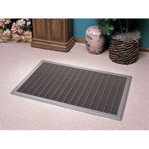 empire heating systems floor furnace redirect to product page