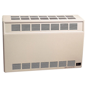 empire comfort systems console vented room heater redirect to product page