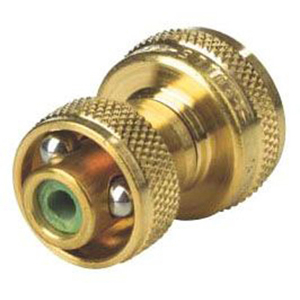 esp hose nozzle redirect to product page