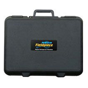 fieldpiece instruments digital manifold case redirect to product page