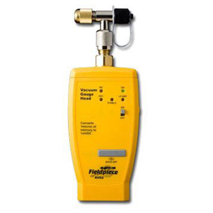 fieldpiece instruments digital vacuum gauge head redirect to product page