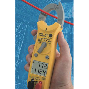 fieldpiece instruments clamp meter redirect to product page