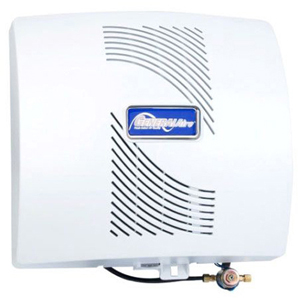 generalaire humidifier redirect to product page
