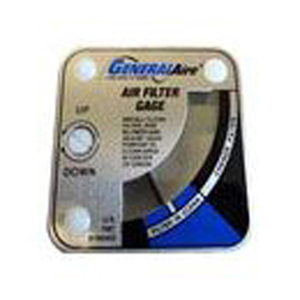 generalaire air filter gage redirect to product page