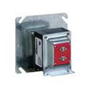 GeneralAire Air Purifier Transformer