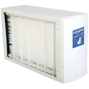 generalaire air cleaner redirect to product page
