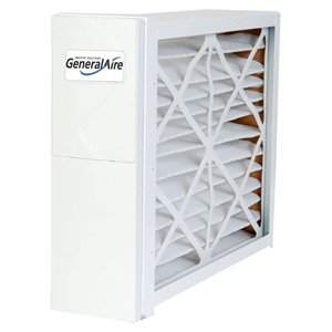 GeneralAire Air Cleaner