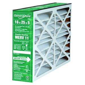 GeneralAire Air Filter