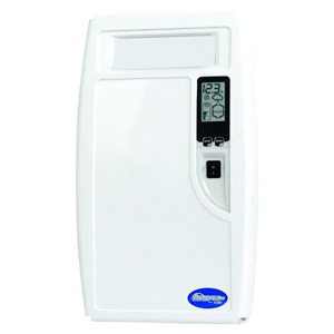 generalaire duct steam humidifier redirect to product page