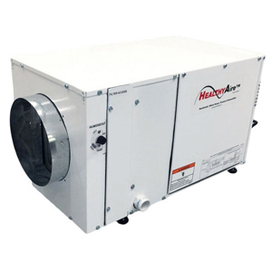 general filters dehumidifier redirect to product page